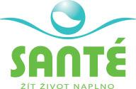 Santé Havířov, centrum ambulantních a pobytových sociálních služeb
